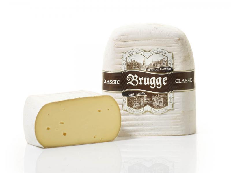 Brugge Classic